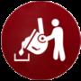logo-fonderie