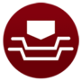 logo-thermo